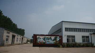 Anping Anao Mesh And Metal Products Co., Ltd.